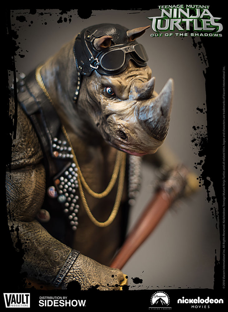 tmnt-out-of-the-shadows-rocksteady-statue-vault-productions-902745-04