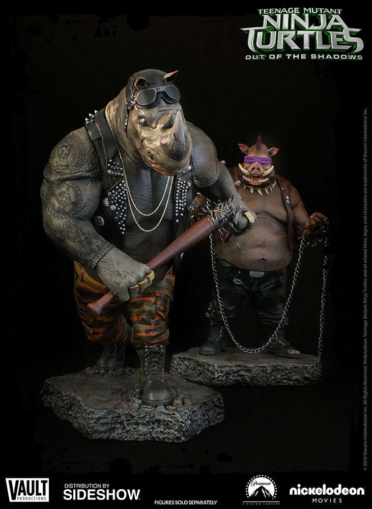 tmnt-out-of-the-shadows-rocksteady-statue-vault-productions-902745-06