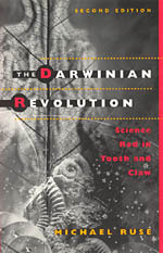 Was it revolutionary?, (not really) Was Darwin a Darwinian? (not in the modern sense) Does it all matter? (greatly)