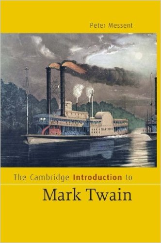 Introduction to Twain