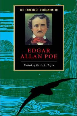 Cambridge Companion to Poe
