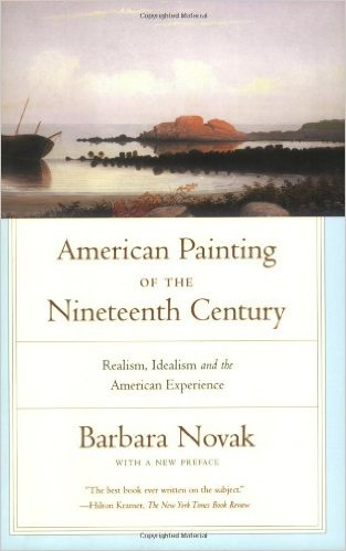 american painting in the 19th century
