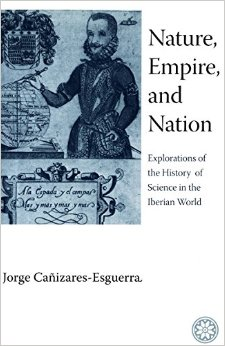 Nature, Empire, and Nation