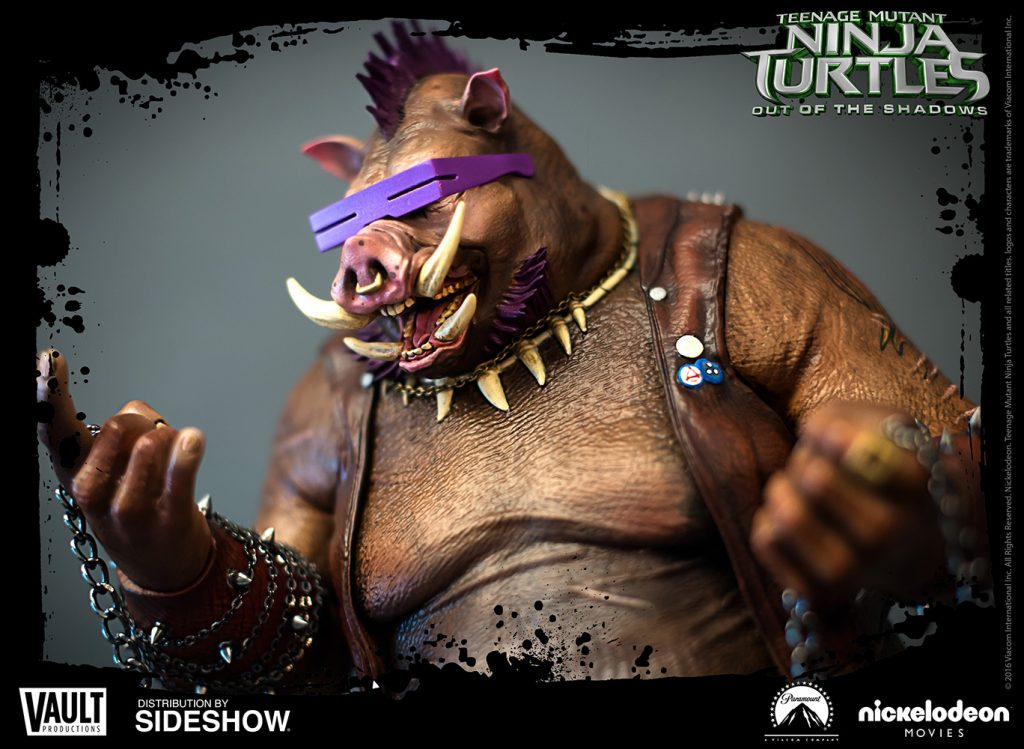tmnt-out-of-the-shadows-bebop-statue-vault-productions-902744-06