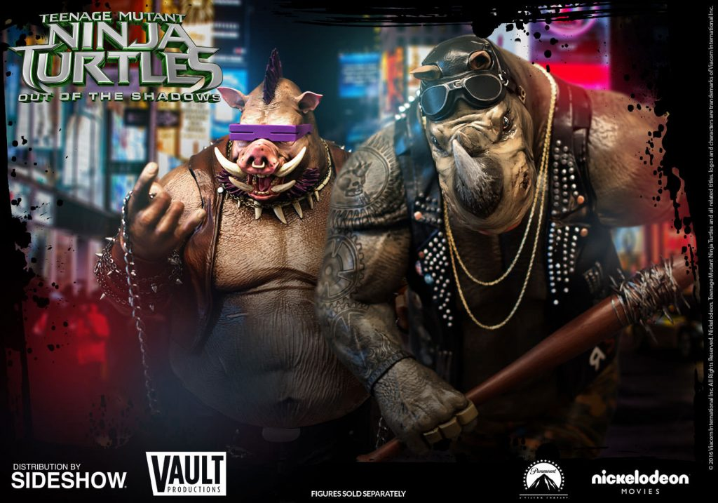 tmnt-out-of-the-shadows-rocksteady-statue-vault-productions-902745-07