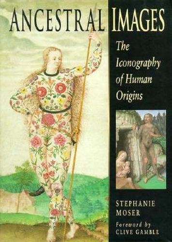 Ancestral Images