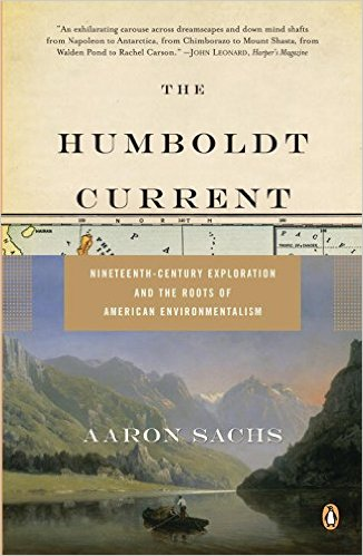 Humboldt Current