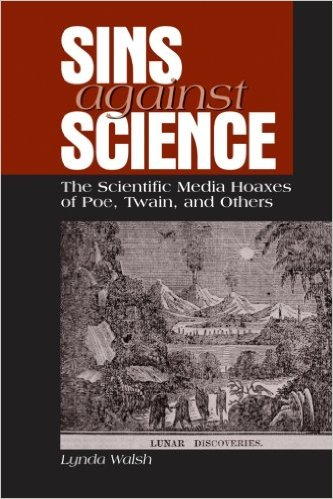 Sins Against Science