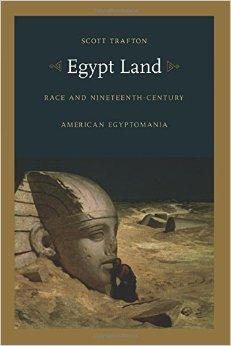 Egypt-Land