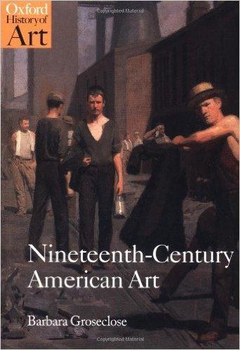Nineteenth Century American Art
